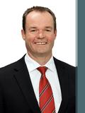 James Walters, PRDnationwide - Harvey Oatley