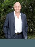 Mark Saveall, Fletchers - Gold Coast & Broadwater