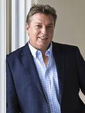 Paul Bielby, Dowling & Neylan Real Estate - NOOSAVILLE