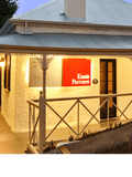 Ennis Partners, Ennis Partners - North Adelaide (RLA 174681)