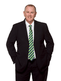 Peter Ferguson, O'Brien Real Estate - Narre Warren