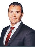 David Geary, MMJ Wollongong - Wollongong