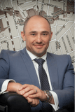 Marco Errichiello, Rich and Oliva - Croydon Park / Burwood