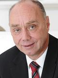 Peter Brown, Toop & Toop Real Estate - South Australia (NW - RLA 2048)
