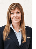 Dionne Hunt, Roberts Real Estate - Ulverstone