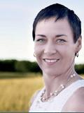 Julie Slater, Slater & Slater Real Estate - Wauchope