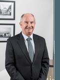 Trevor Prinsloo, Louis Carr Real Estate - CHERRYBROOK