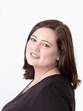 Jess Taylor, Gary Peer & Associates Carnegie - CARNEGIE