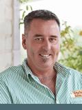 Michael Bawden, York Estate Agents - York