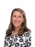 Jane Colyer, Chadwick Real Estate - Turramurra