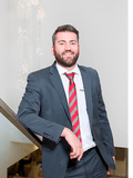 Dean Owsnett, Chambers Fleming Professionals - Padstow