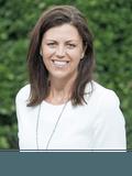 Meredith Munro, John Flood Estate Agents - Muswellbrook