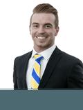 Shane O'Brien, YPA Estate Agents - Melton