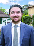 Russell Sheffield, NNW Property - Epping