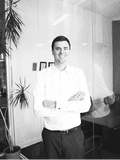 Reece Thompson, PRDnationwide - Hunter Valley