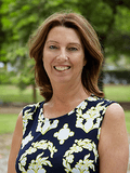Karin McLean, Cayzer Real Estate  - Albert Park