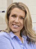 Louise Ryan, McGrath - Toowoomba