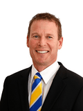 David Revill, YPA Estate Agents - Werribee