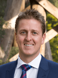 Craig Parker, Morrison Kleeman Estate Agents Greensborough Doreen - Eltham
