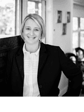 Sarah Knee, Burke & Smyth Real Estate - Tamworth