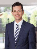 Damian Coad, Noel Jones Real Estate - Blackburn