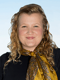Candice Johnson, McGrath Estate Agents - Rockhampton & Capricorn Coast