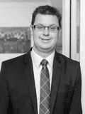 Brent Janetzki, PRDnationwide - Mildura