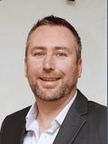 Brad Carpenter, Carpenter Partners Real Estate - Tahmoor