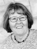 Ann Shircore, Neale Realty - Kent Town (RLA 113216)