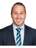 Chris De Celis, Harcourts - Castle Hill