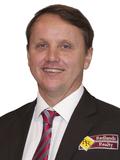 Lee Aston, Redlands Realty Pty Ltd - WELLINGTON POINT