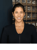 Laura Bergelin, Bergelin Estate Agents - Manly