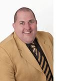 Craig Currie, Century 21 South Eastern - PAKENHAM