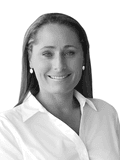 Chantel Laing-Chadwick, Prestige Properties by Property Central - TERRIGAL