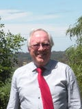 Denis Overall, SAL Real Estate - Naracoorte SA (RLA 1811)