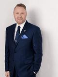 Jason Barnett AREI, Professionals Barnett Real Estate - Geelong