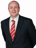 Greg Earney and team, Professionals Methven Group - Mooroolbark