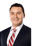 John Gioftsidis, Love Real Estate - Mill Park