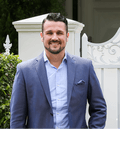 Lance Russell, Coronis Realty - Stafford