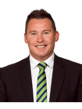 Matt Dewan, O'Brien Real Estate - Cranbourne