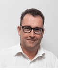 Peter Creenaune, Coast2Country Real Estate - Coffs Harbour