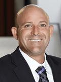 Darren Krongold, Gary Peer & Associates - Caulfield North