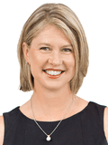 Helen Noble, Ray White - Lower North Shore