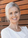 Monique Odmark, McGrath Estate Agents - Cairns