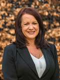 Debra Farley, Philip Webb - Mitcham