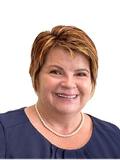 Karen Prince, Waterfront Properties Redcliffe - REDCLIFFE
