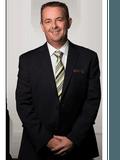 Stephen Thomas, Response Real Estate - Winston Hills