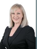Vicki Bailey, Otto Real Estate - HAMILTON