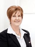 Christine Nichols, PRDNationwide - BELLERIVE