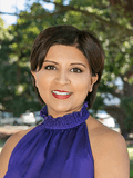 Sreeta Pabari, McGrath Bulimba - BALMORAL